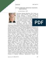03-Josep Ignasi Saranyana - Revisado