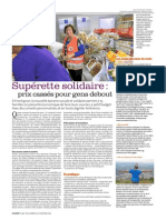 Gazette_initiative-Superette solidaire.pdf