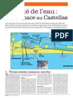 Gazette-Castellas-menace.pdf