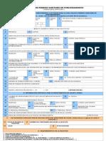 DAC Formulario Solicitud Permiso Funcionamiento