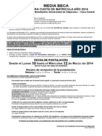 203268181-Beca-de-Matricula-2014.pdf