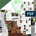 A case study on palikoodam