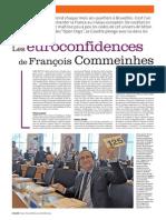 Gazette-Commeinhes-Bruxelles.pdf