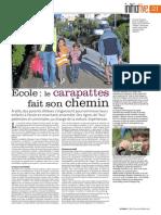 Gazette-Initiative-carapattes.pdf