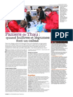 Gazette-Initiative-Paniers de Thau.pdf