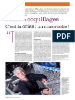 Gazette-Peche et coquillages.pdf