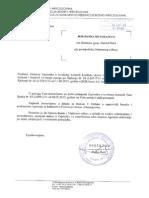 zapisnik 1.pdf