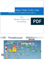 Sistem Proteksi Turbin Tanpa Hyperlink
