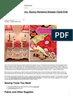 Sew4Home Printer Friendly PDF [Current Date Custom Y m d] (7)