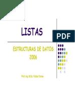 CLASEDELISTAS1.pdf
