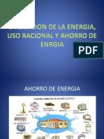 Ahorro de Energia en Calderos[1]