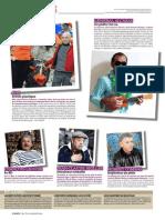 Gazette-Portraits-Bibi.pdf