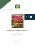 cursomango.pdf