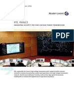 10 Alcatel-Lucent CaseStudy RTEFrance 2
