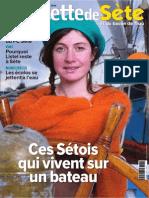 Gazette-Vie sur bateau.pdf