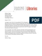 kg letter of recommendation for tricia kannegieter