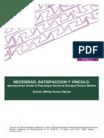 Necesidad,satisfaccion-y-vinculo.2011.pdf