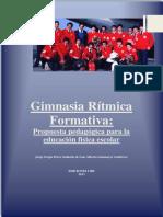 Gimnasia_Rítmica_Formativa_2013