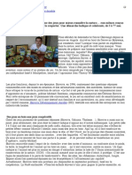 Bioviva_ des jeux totalement nature.pdf