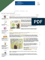 Des idées pour ma boîte.pdf