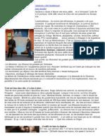 Épurer les eaux sans déchets _ les lombrics, c'est fantastique!.pdf