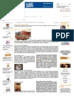 L'équitable en grande distribution _ le dilemme.pdf