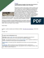 Les éco-gîtes font le plein d'énergie.pdf