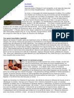 Logement étudiant _ les campus des champs.pdf
