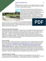 Nations Unies _ un réseau mondial vers une « économie verte ».pdf