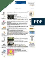 Ma boîte à moi.pdf