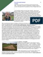 Une promesse de révolution agricole_ le bois raméal fragmenté.pdf