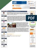 Villages africains _ un supplément de vie.pdf