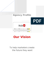 Bulls Eye Agency Profile Final