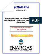 prNAG-204