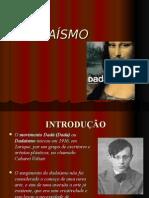 DADAÍSMO2[1]..