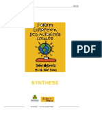 SYNTHESE FAL2.pdf