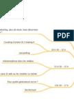 Journées du contenu web 2014 prévisionnel (évolutif)
