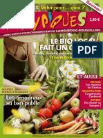 ATYPIQUES-Mag3.pdf