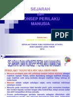 Sejarah Konsep Pm Print1