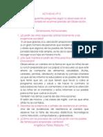 act12 dimensiones insitucionales.docx