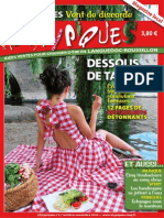 MAG5-PDF.pdf