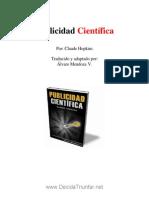 publicidad_cientifica_book.pdf
