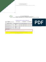 Datos climatológicos, ucv 2012 - 2013