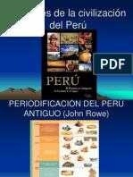peruvianstudies1-120118163945-phpapp02