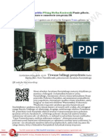 Rozglosnia Antypolska FO294 Stefan Kosiewski Panie pilocie, dziura w samolocie 20140129 ZR.pdf