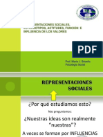 Clase Representaciones Sociales-1