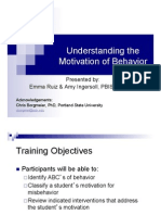 behavioralprinciplestrainerbtsa-130107143959-phpapp02