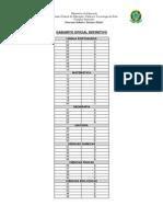 PS2014 - Gabarito Oficial Definitivo