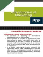 INTRODUCCION AL MARKETING.pptx
