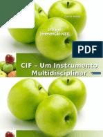 Cif_-_Um_instrumento_Multidisciplinar[1]